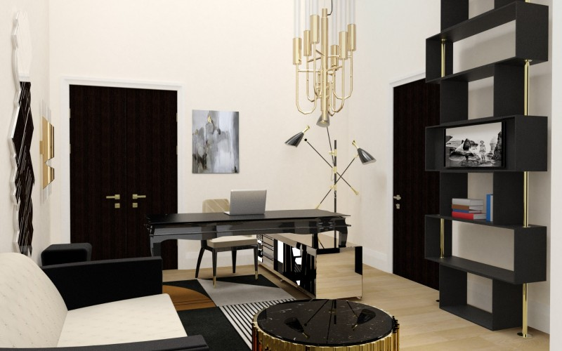 furniture furniture First Preview Of The Most Waited Furniture Showroom: Covet NY 9841a8e4 126e 4914 a48e 6b9113859bfe