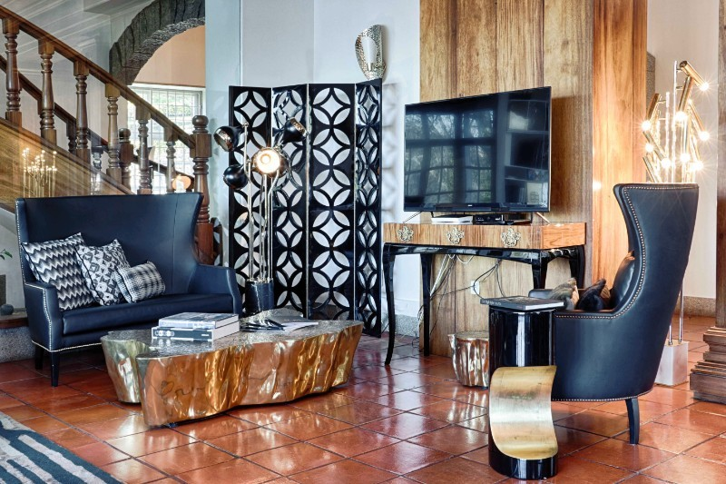 showrooms showrooms Where We Are – Discover Boca do Lobo's Showrooms Around The World Covet House living area