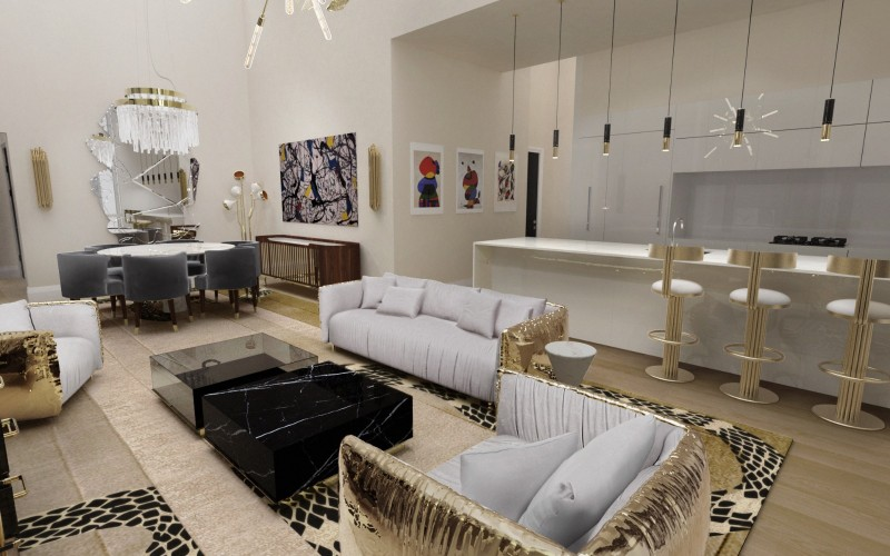 furniture First Preview Of The Most Waited Furniture Showroom: Covet NY be7fa306 99b2 4458 a388 5bc4cf4fe1e2