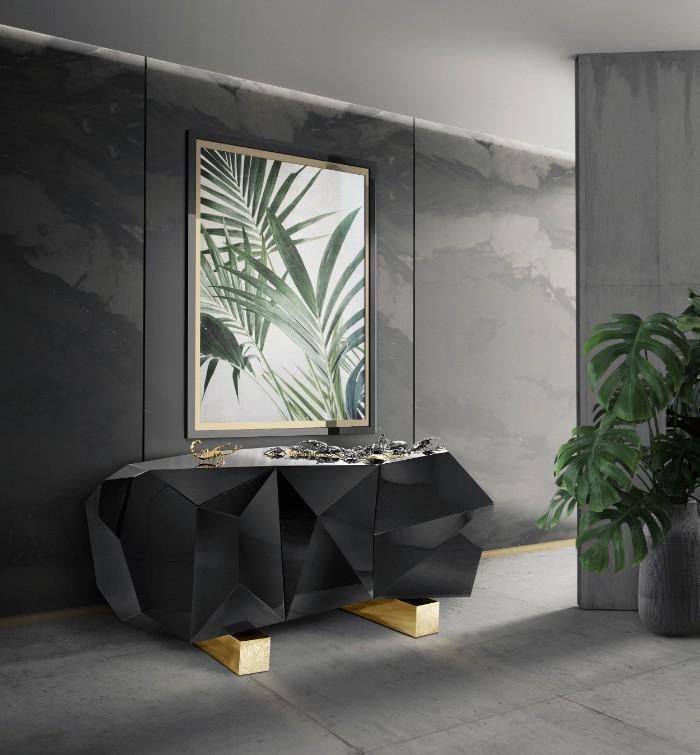 entrywaydesign entrywaydesign The Ultimate EntrywayDesign Ideas For 2019 black 7