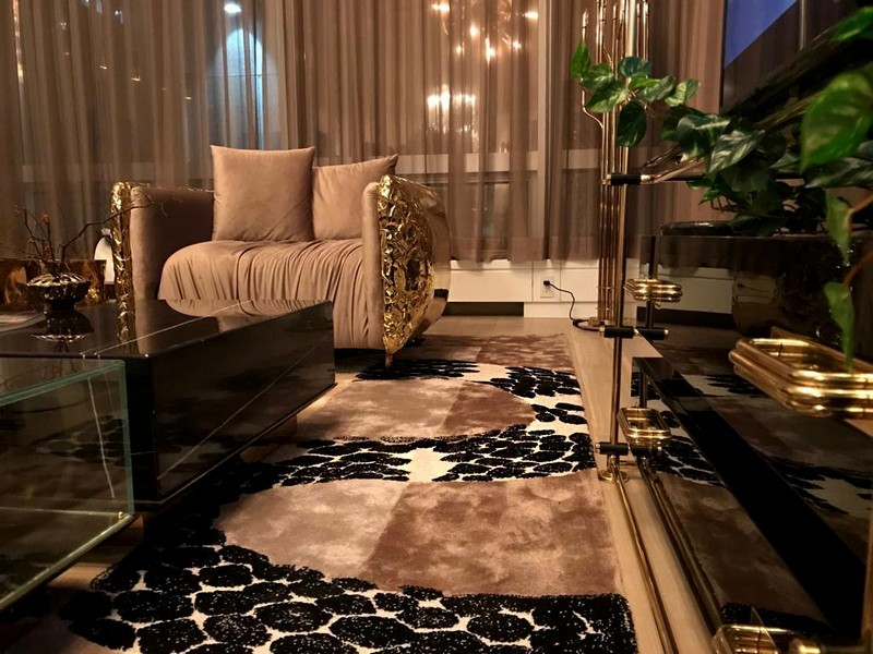 showrooms Where We Are – Discover Boca do Lobo's Showrooms Around The World covet showroom new york inspiration14 2