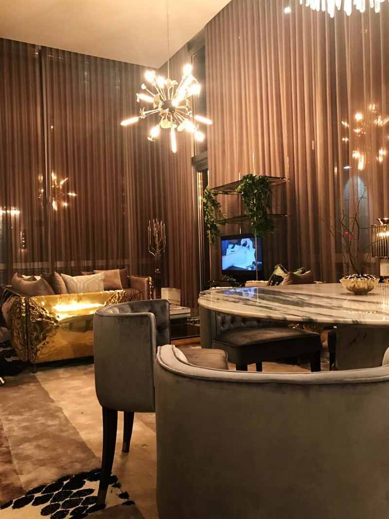 Covet NY, The Luxury Showroom In The Heart Of Manhattan luxury showroom Covet NY, The Luxury Showroom In The Heart Of Manhattan covet showroom new york inspiration15