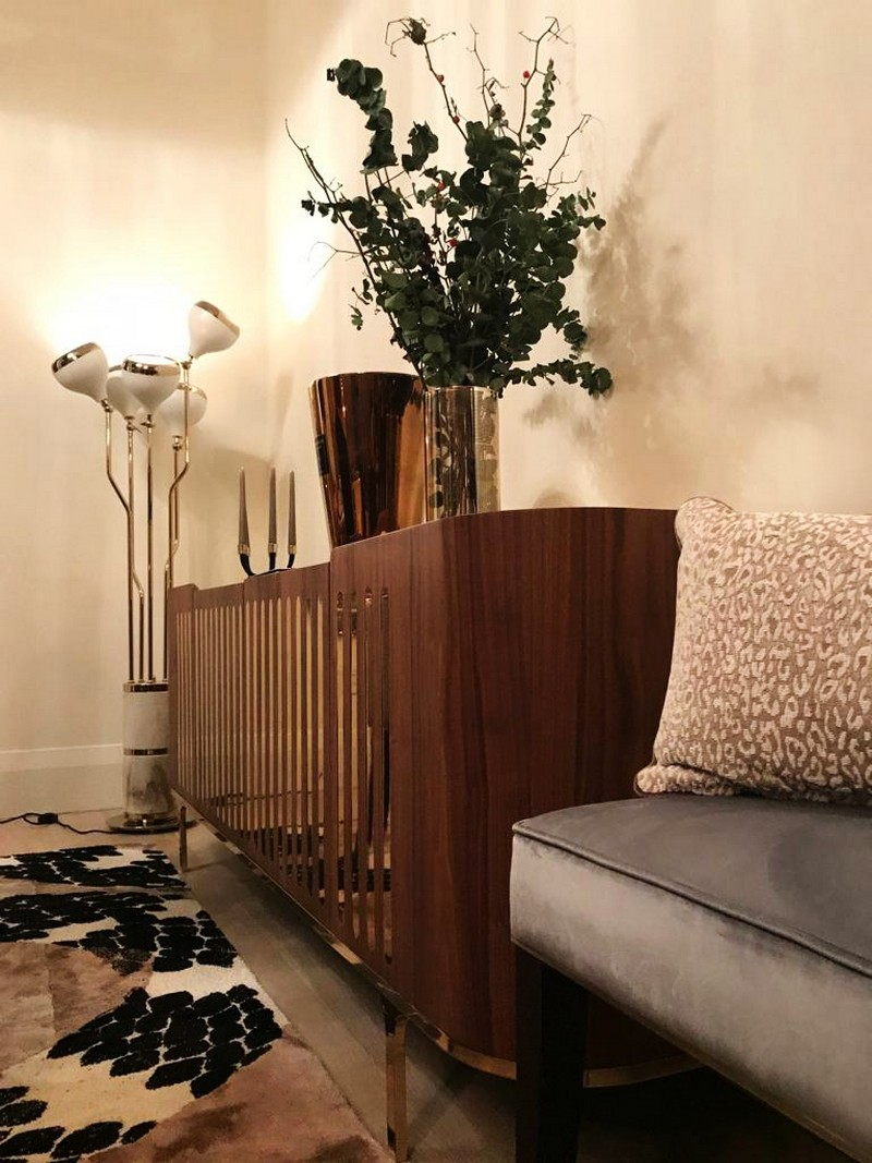 Covet NY, The Luxury Showroom In The Heart Of Manhattan luxury showroom Covet NY, The Luxury Showroom In The Heart Of Manhattan covet showroom new york inspiration16