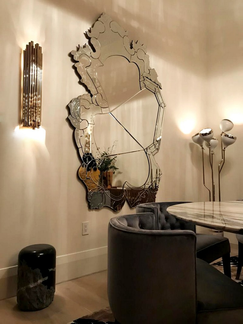 Covet NY, The Luxury Showroom In The Heart Of Manhattan luxury showroom Covet NY, The Luxury Showroom In The Heart Of Manhattan covet showroom new york inspiration17