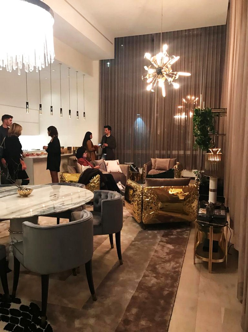 Covet NY, The Luxury Showroom In The Heart Of Manhattan luxury showroom Covet NY, The Luxury Showroom In The Heart Of Manhattan covet showroom new york inspiration18