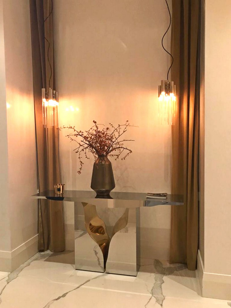 Covet NY Showroom In The Heart Of Manhattan luxury showroom Covet NY, The Luxury Showroom In The Heart Of Manhattan covet showroom new york inspiration19