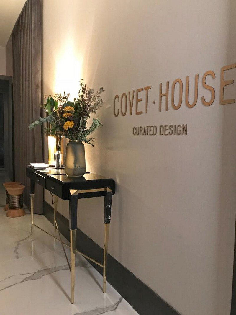 Covet NY, The Luxury Showroom In The Heart Of Manhattan luxury showroom Covet NY, The Luxury Showroom In The Heart Of Manhattan covet showroom new york inspiration28