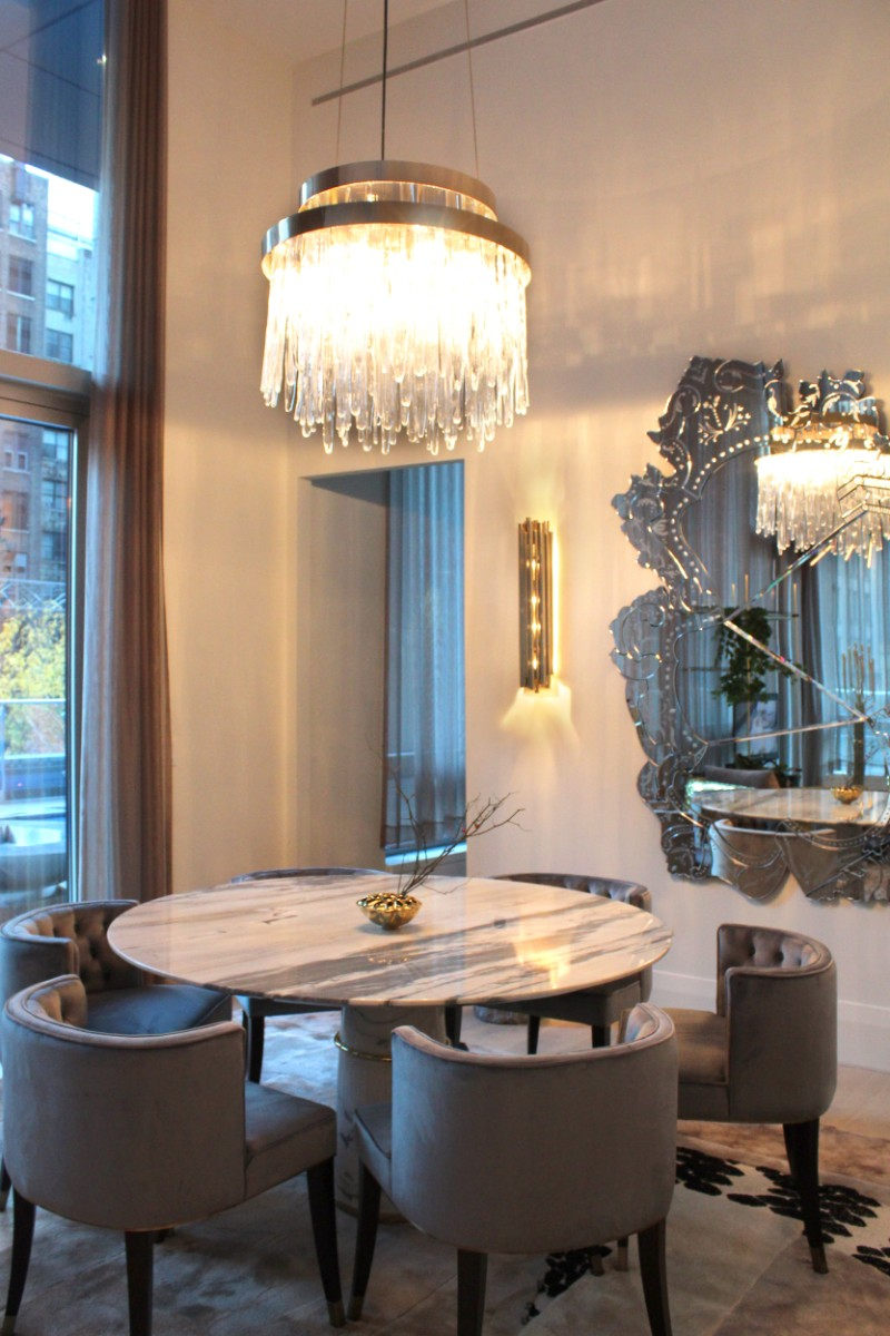 showrooms Where We Are – Discover Boca do Lobo's Showrooms Around The World done 2 1