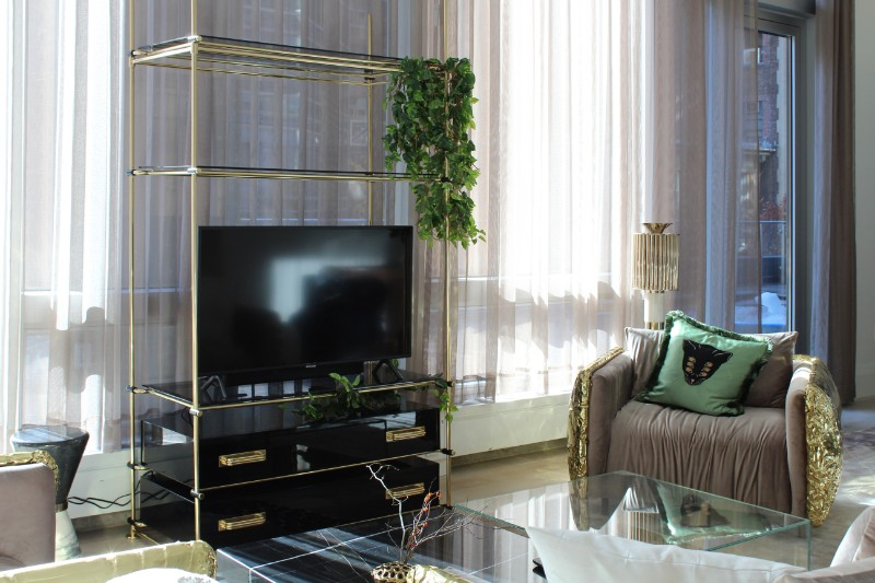showrooms Discover Boca do Lobo's Showrooms Around The World done