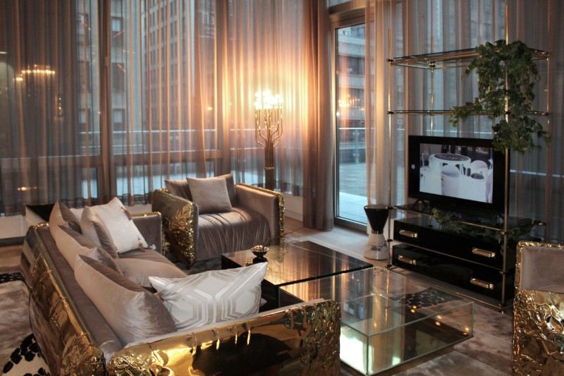showrooms Discover Boca do Lobo's Showrooms Around The World done7