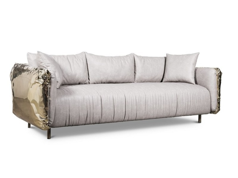 furniture First Preview Of The Most Waited Furniture Showroom: Covet NY imperfectio sofa boca do lobo 01