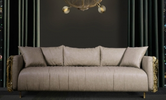 luxury showroom Covet NY, The Luxury Showroom In The Heart Of Manhattan show room covet 1 335x201