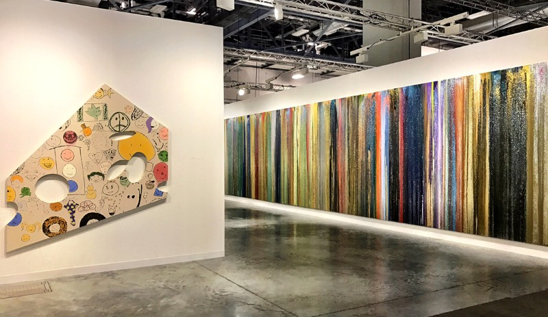 art basel miami Best Art Galleries To Explore at Art Basel Miami 2018 Best Galleries to Explore at Art Basel Miami 2018