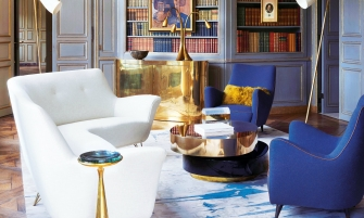 luxury home Didier Benderli Transforms A 16th Century Chateau into a Luxury Home Didier Benderli cover 2 335x201