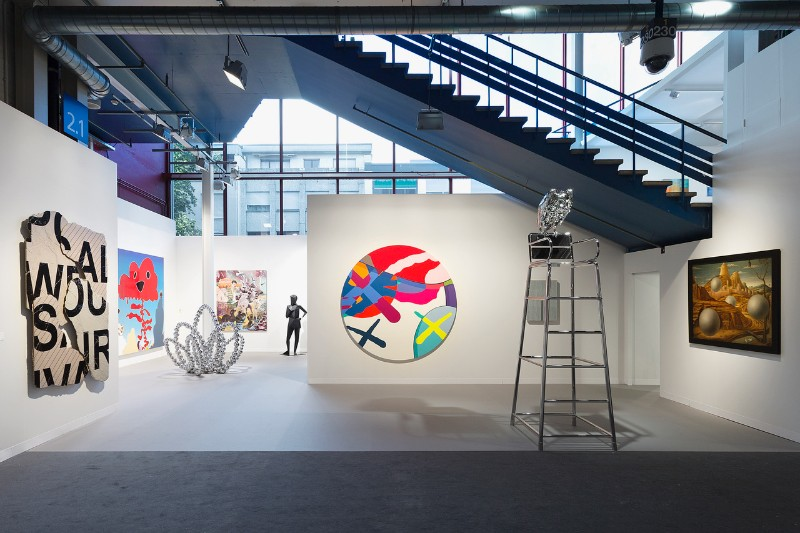 art basel miami Best Art Galleries To Explore at Art Basel Miami 2018 Preview of the Best Contemporary Designs at Art Basel Miami 2018 Art Basel 2018