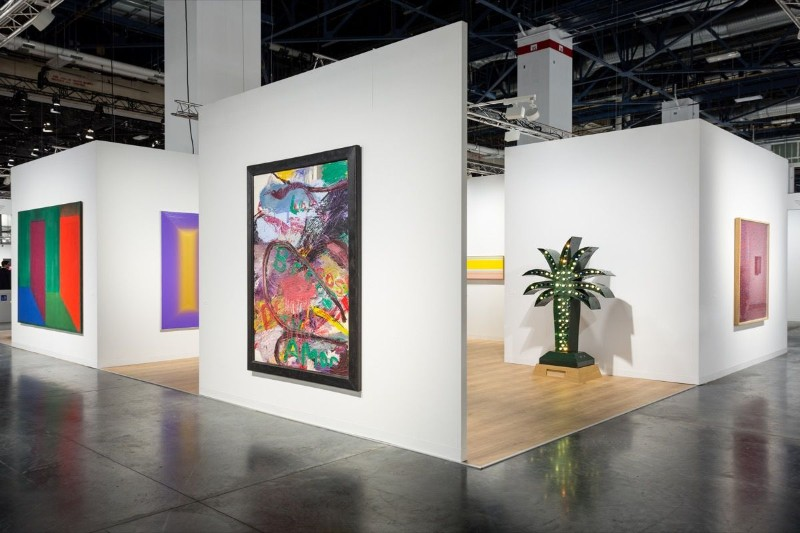 art basel miami Best Art Galleries To Explore at Art Basel Miami 2018 download