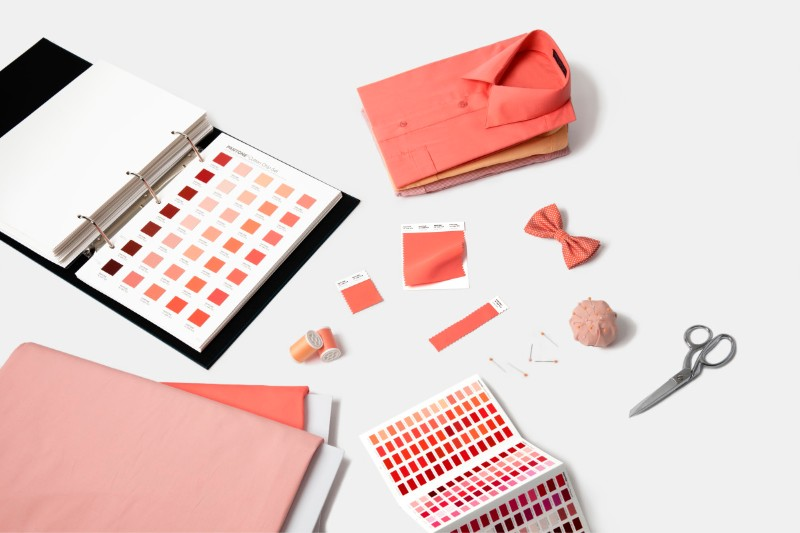 Pantone Color of the Year The Pantone Color of the Year 2019 Is Officially Released pantone color 5