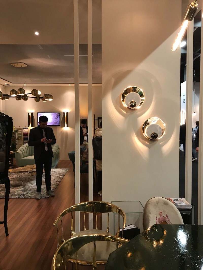 imm cologne imm cologne First Preview of Boca do Lobo at IMM Cologne 2019 2a3e5d00 9d60 4b5b afcb 88598a29bfd3
