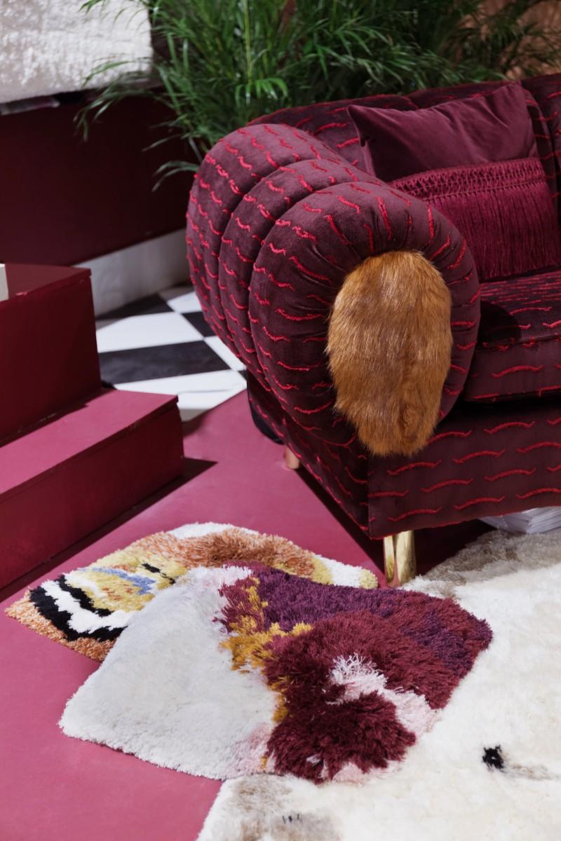 maison et objet Maison et Objet Newest Trends for 2019 4Z2A0759