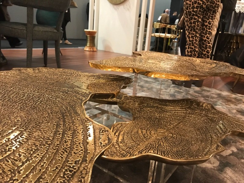 imm cologne imm cologne First Preview of Boca do Lobo at IMM Cologne 2019 5628e807 8b86 426b 9337 365f9a4e5bc2