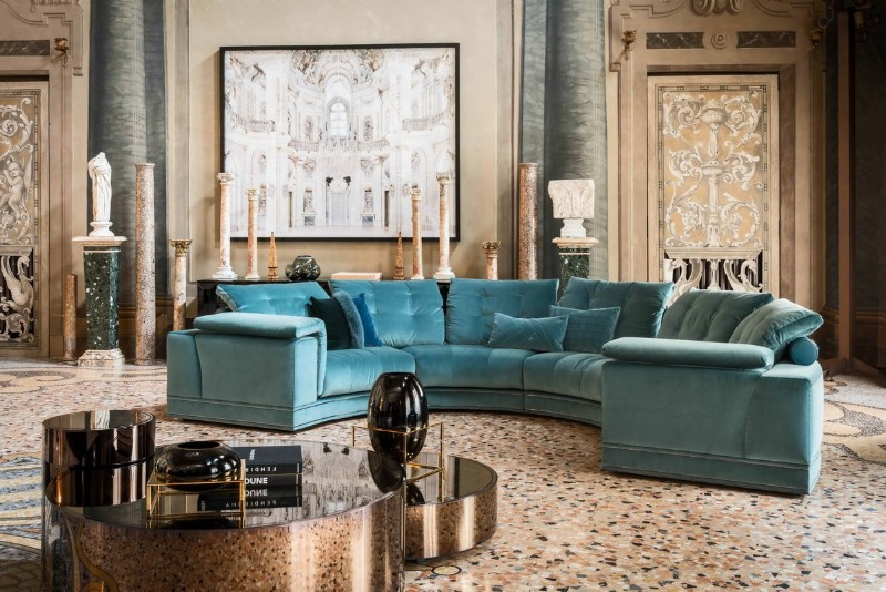 maison et objet 2019 Discover the Best Interior Designers at Maison et Objet 2019 Discover the Best Interior Designers at Maison et Objet 2019 9