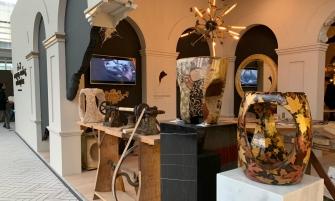 maison et objet Highlights of Boca do Lobo at Maison et Objet Feature 1 335x201