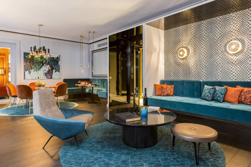 Get Inspired By The 10 French Best Interior Designers best interior designers Get Inspired By The 10 French Best Interior Designers Get Inspired By The 10 French Best Interior Designers 12