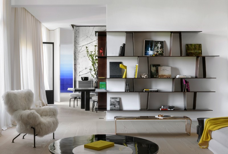 Get Inspired By The 10 French Best Interior Designers best interior designers Get Inspired By The 10 French Best Interior Designers Get Inspired By The 10 French Best Interior Designers 14