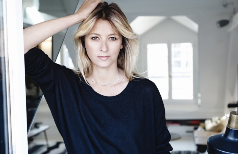 Get Inspired By The 10 French Best Interior Designers best interior designers Get Inspired By The 10 French Best Interior Designers Get Inspired By The 10 French Best Interior Designers 15