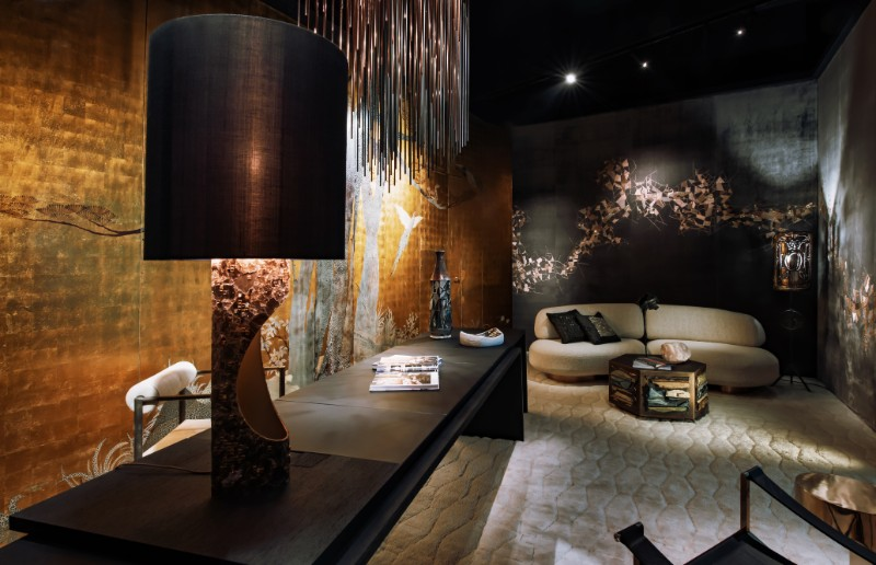 Get Inspired By The 10 French Best Interior Designers best interior designers Get Inspired By The 10 French Best Interior Designers Get Inspired By The 10 French Best Interior Designers 18
