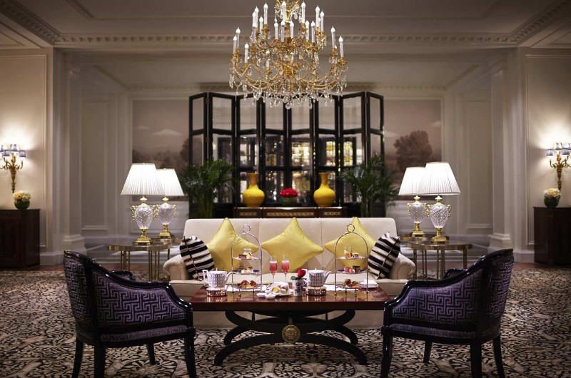Get Inspired By The 10 French Best Interior Designers best interior designers Get Inspired By The 10 French Best Interior Designers Get Inspired By The 10 French Best Interior Designers 4
