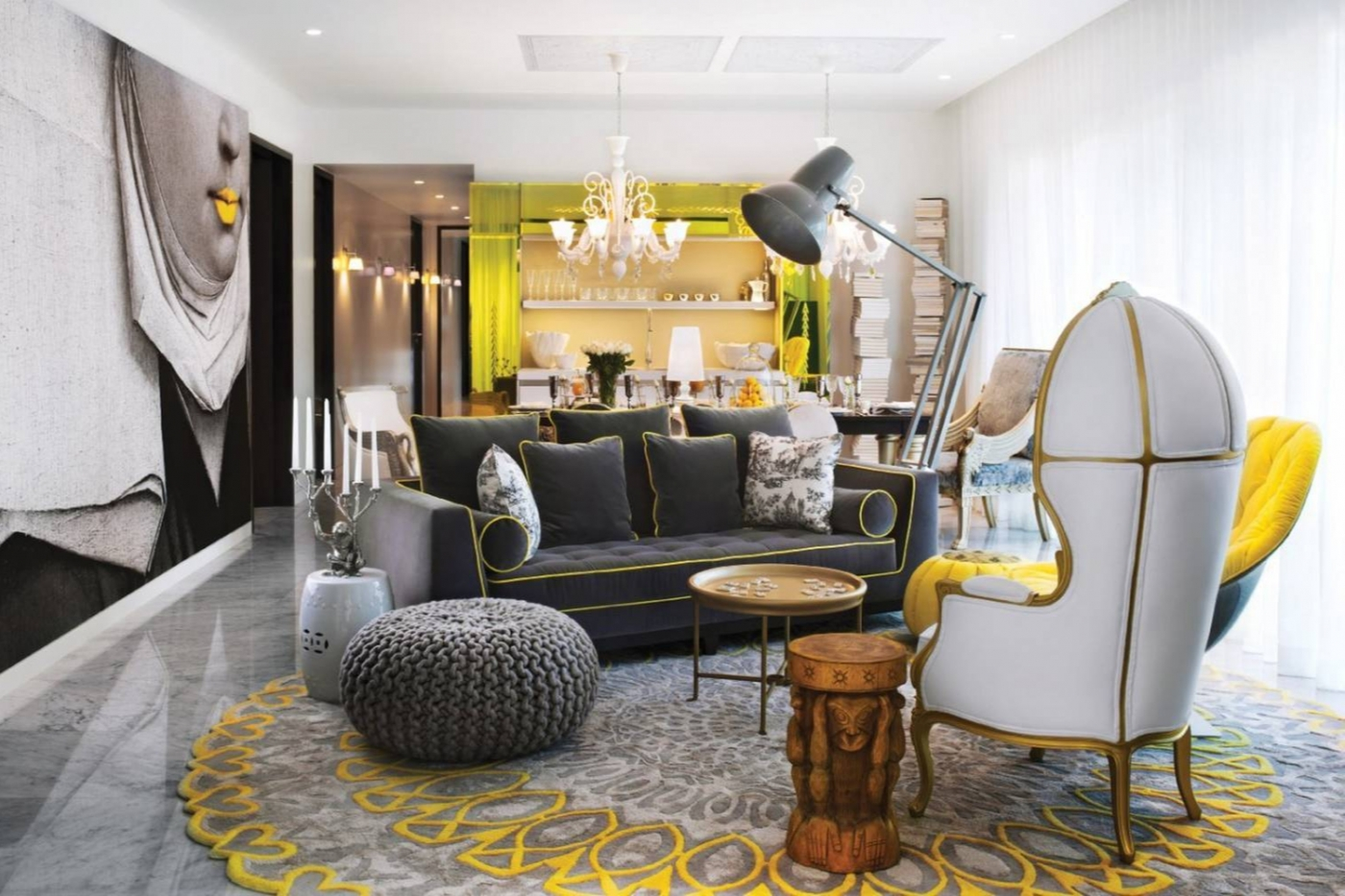 best interior designers Get Inspired By The 10 French Best Interior Designers Get Inspired By The 10 French Best Interior Designers featured 1400x933