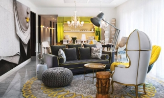 best interior designers Get Inspired By The 10 French Best Interior Designers Get Inspired By The 10 French Best Interior Designers featured 335x201