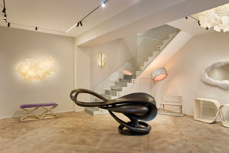 Get Inspired by the 10 Best Contemporary Art Galleries in Paris contemporary art galleries Get Inspired by the 10 Best Contemporary Art Galleries in Paris Get Inspired by the 10 Best Contemporary Art Galleries in Paris 1
