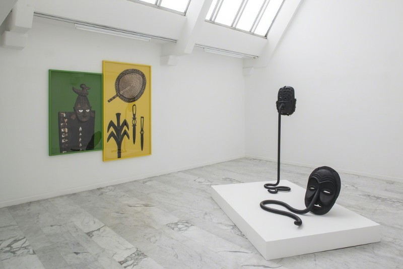 Get Inspired by the 10 Best Contemporary Art Galleries in Paris contemporary art galleries Get Inspired by the 10 Best Contemporary Art Galleries in Paris Get Inspired by the 10 Best Contemporary Art Galleries in Paris 10