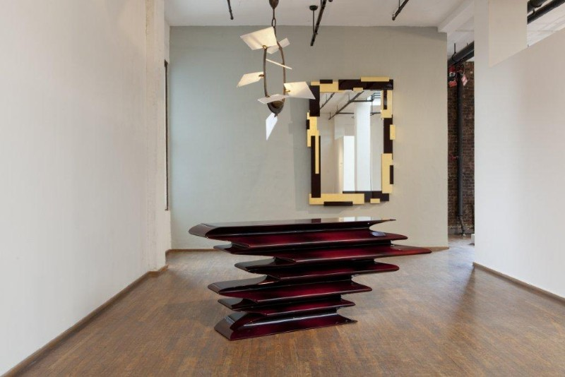 Get Inspired by the 10 Best Contemporary Art Galleries in Paris contemporary art galleries Get Inspired by the 10 Best Contemporary Art Galleries in Paris Get Inspired by the 10 Best Contemporary Art Galleries in Paris 11 1