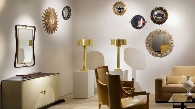 Get Inspired by the 10 Best Contemporary Art Galleries in Paris contemporary art galleries Get Inspired by the 10 Best Contemporary Art Galleries in Paris Get Inspired by the 10 Best Contemporary Art Galleries in Paris 3