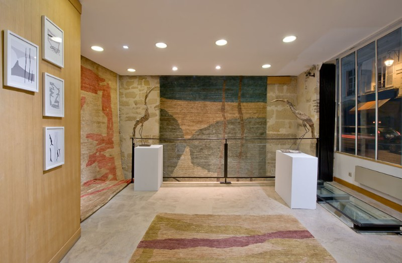 Get Inspired by the 10 Best Contemporary Art Galleries in Paris contemporary art galleries Get Inspired by the 10 Best Contemporary Art Galleries in Paris Get Inspired by the 10 Best Contemporary Art Galleries in Paris 4