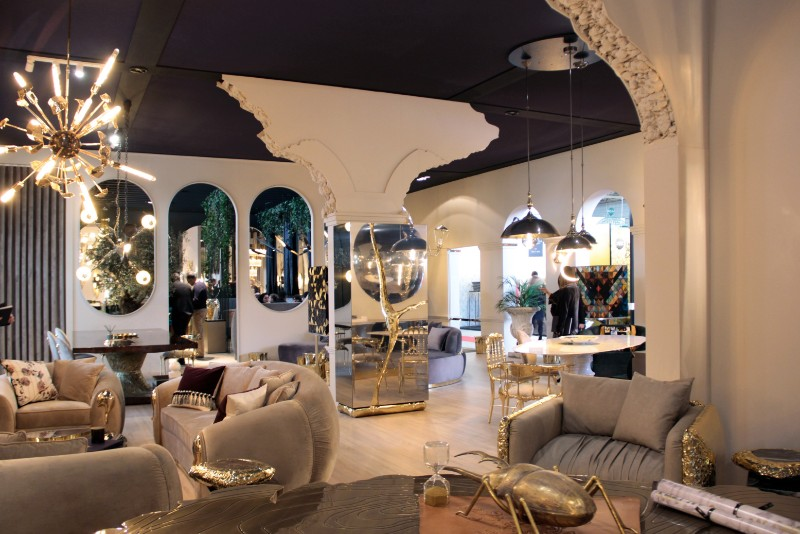 gold furniture Trending Now: The Best Gold Furniture For Your Luxury Interior Design MG 6402