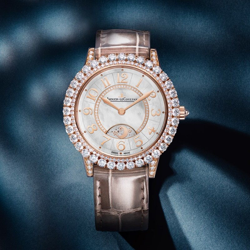 SIHH 2019 Design Trends - 10 New and Remarkable Timepieces SIHH 2019 SIHH 2019 Design Trends – 10 New and Remarkable Timepieces SIHH 2019 Design Trends 10 New and Remarkable Timepieces 10