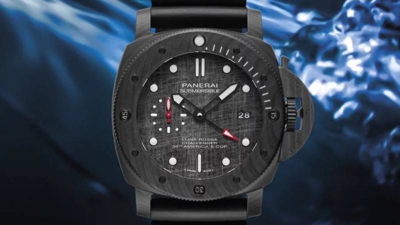 SIHH 2019 Design Trends - 10 New and Remarkable Timepieces SIHH 2019 SIHH 2019 Design Trends – 10 New and Remarkable Timepieces SIHH 2019 Design Trends 10 New and Remarkable Timepieces 7