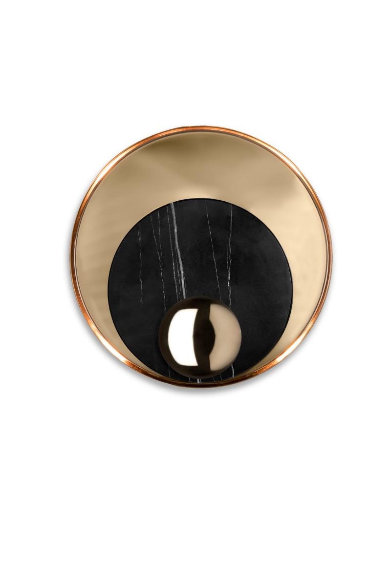 imm 2019 Unraveling Boca do Lobo's Gems That'll Be Present at IMM 2019 Unraveling Boca do Lobo   s Gems That   ll Be Present at IMM Cologne 4