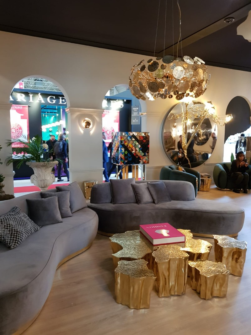 gold furniture gold furniture Trending Now: The Best Gold Furniture For Your Luxury Interior Design WhatsApp Image 2019 01 18 at 21
