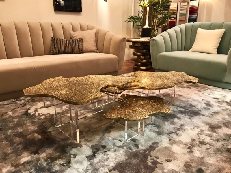 imm cologne imm cologne First Preview of Boca do Lobo at IMM Cologne 2019 a68082b0 26a1 46bc a137 2156b55dcd54