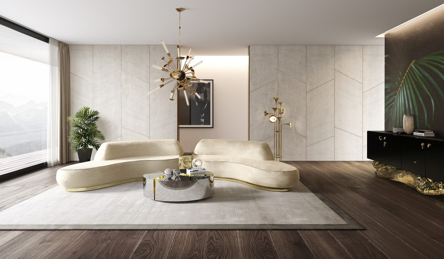 """""""This is Not A Gallery"""" Boca do Lobo's Concept for Maison et Objet'19 maison et objet """"This is Not A Gallery"""" Boca do Lobo's Concept for Maison et Objet'19 boca do lobo maison object 20192"""