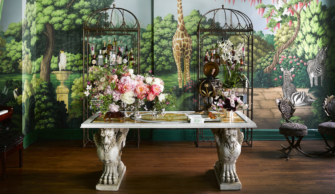 where to shop in paris Where to Shop in Paris – Luxury French Brands for Your Home feature 1