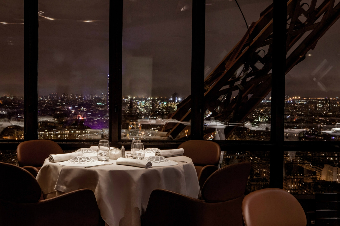 maison et objet paris Eiffel Tower's Restaurants to Visit During Maison et Objet Paris feature 2 1400x933