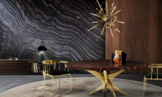 imm 2019 Unraveling Boca do Lobo's Gems That'll Be Present at IMM 2019 feature 335x201