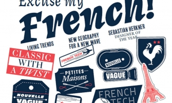 "maison et objet ""Excuse My French!"" Is The Maison et Objet 2019 Inspiration Theme featured 335x201"