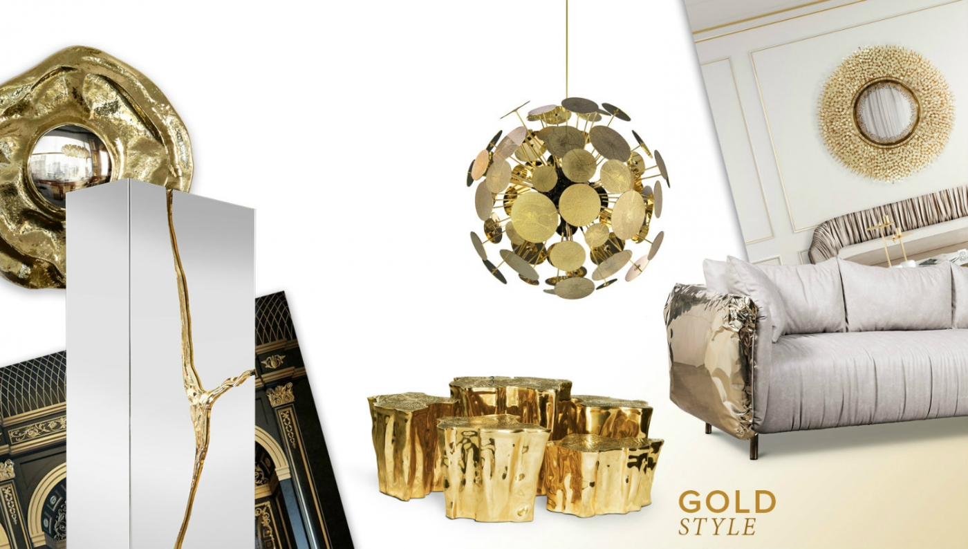 gold furniture Trending Now: The Best Gold Furniture For Your Luxury Interior Design featured 5 1400x794
